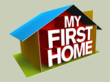 myfirsthome_badge_160x120
